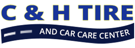 C&H Tire and Car Care Center